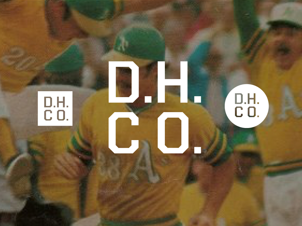 DHCO-STACK.jpg