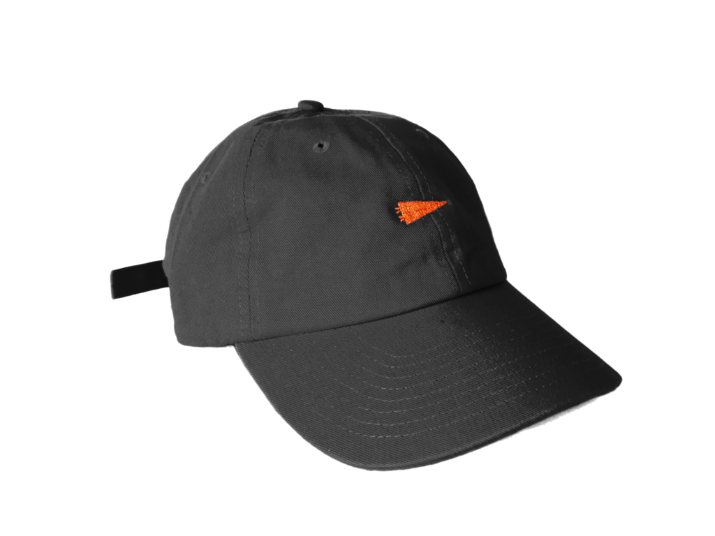Giants_Dad_Hat_1024x1024.png