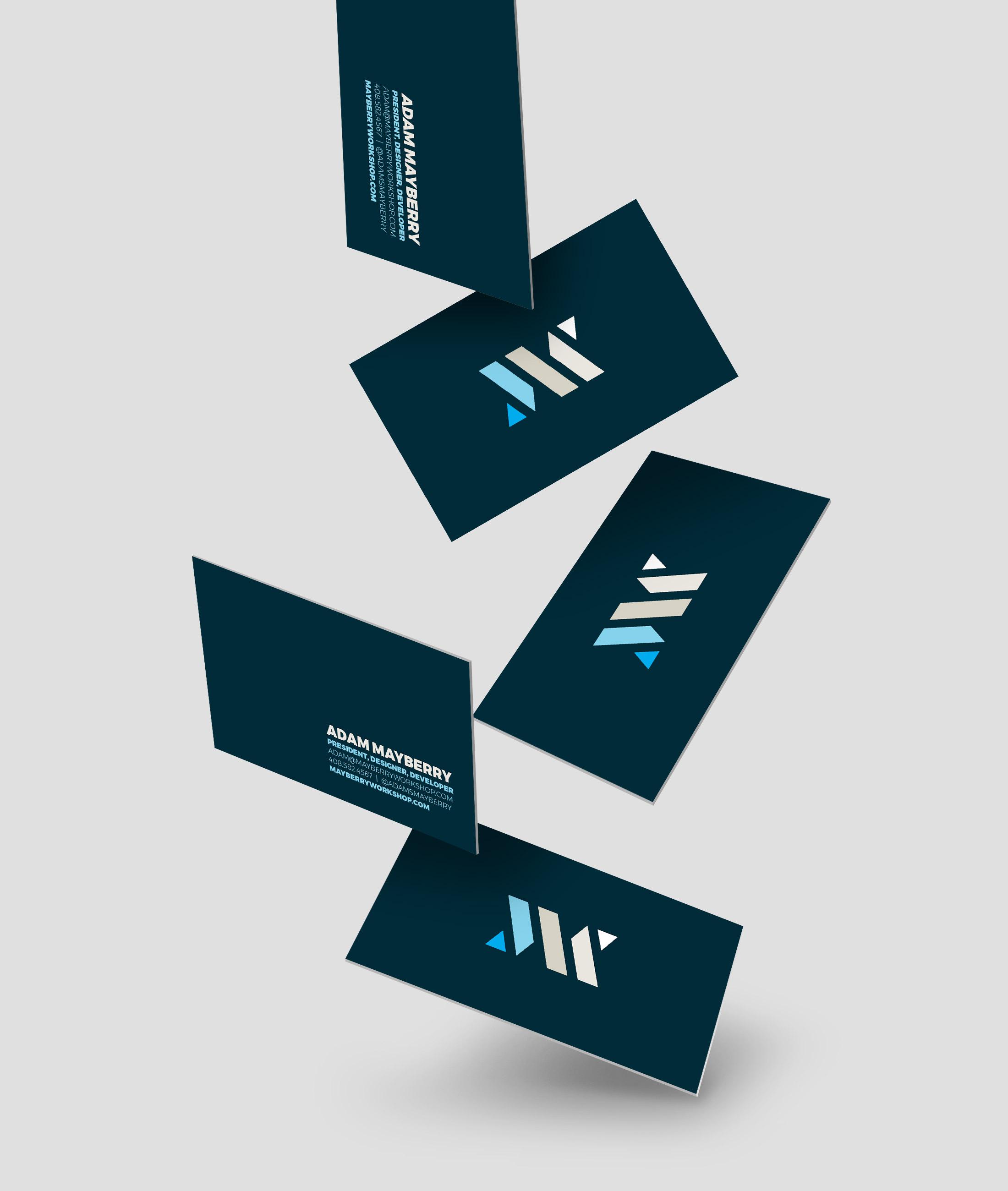 BIZ-CARD.jpg