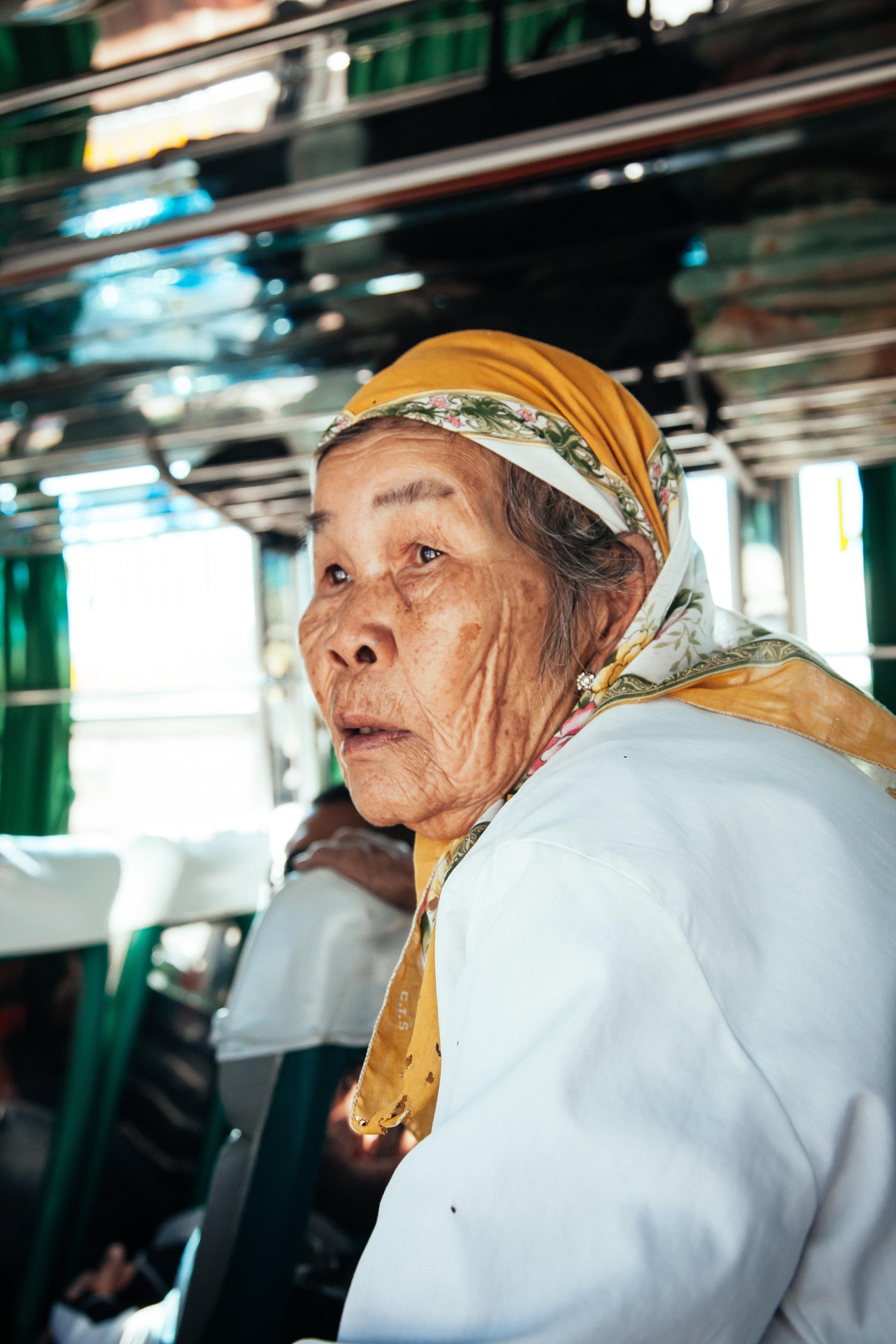 ThaiWeb-3442.jpg