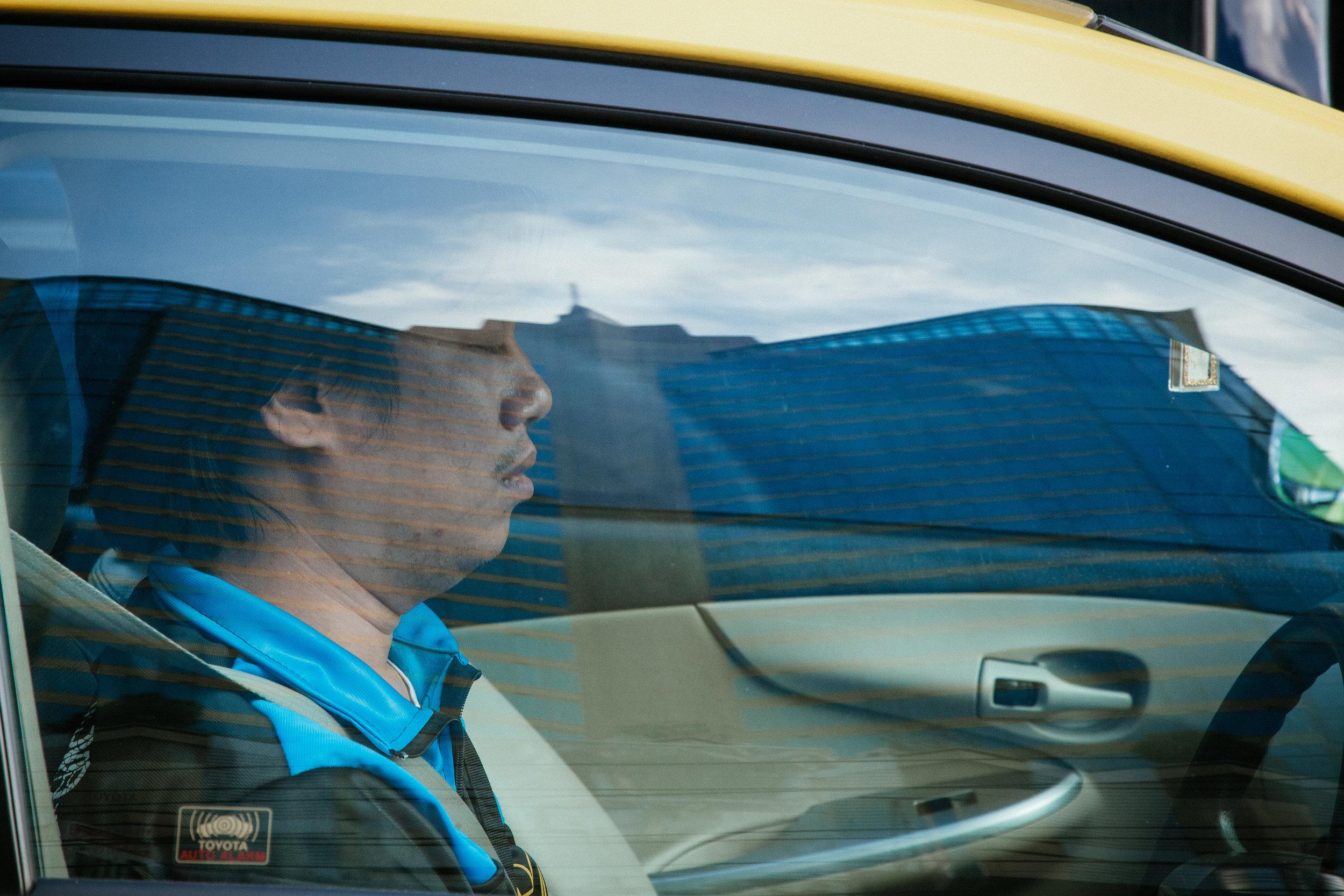 ThaiWeb-3921.jpg