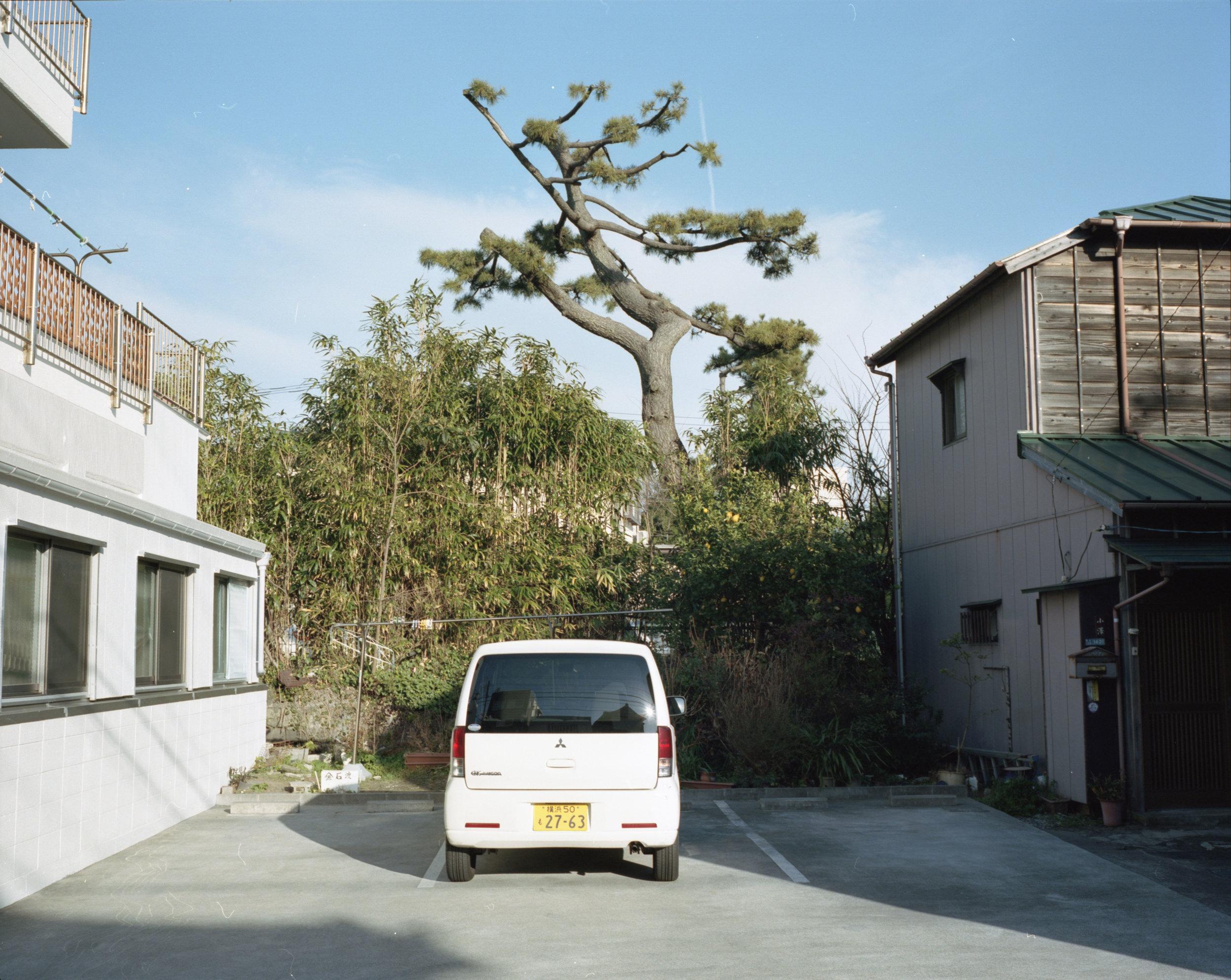 Japan-028.jpg