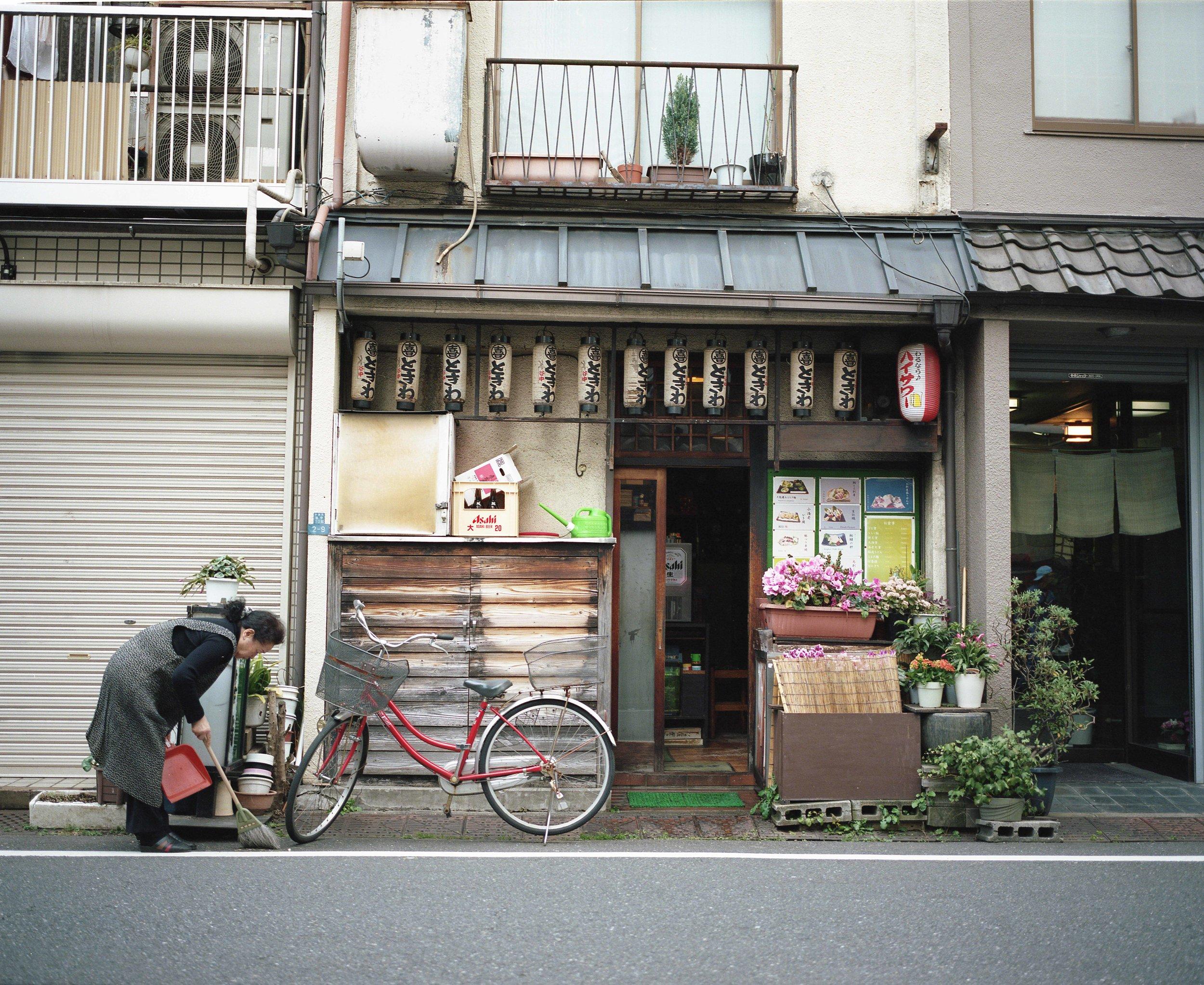 Japan-086.jpg