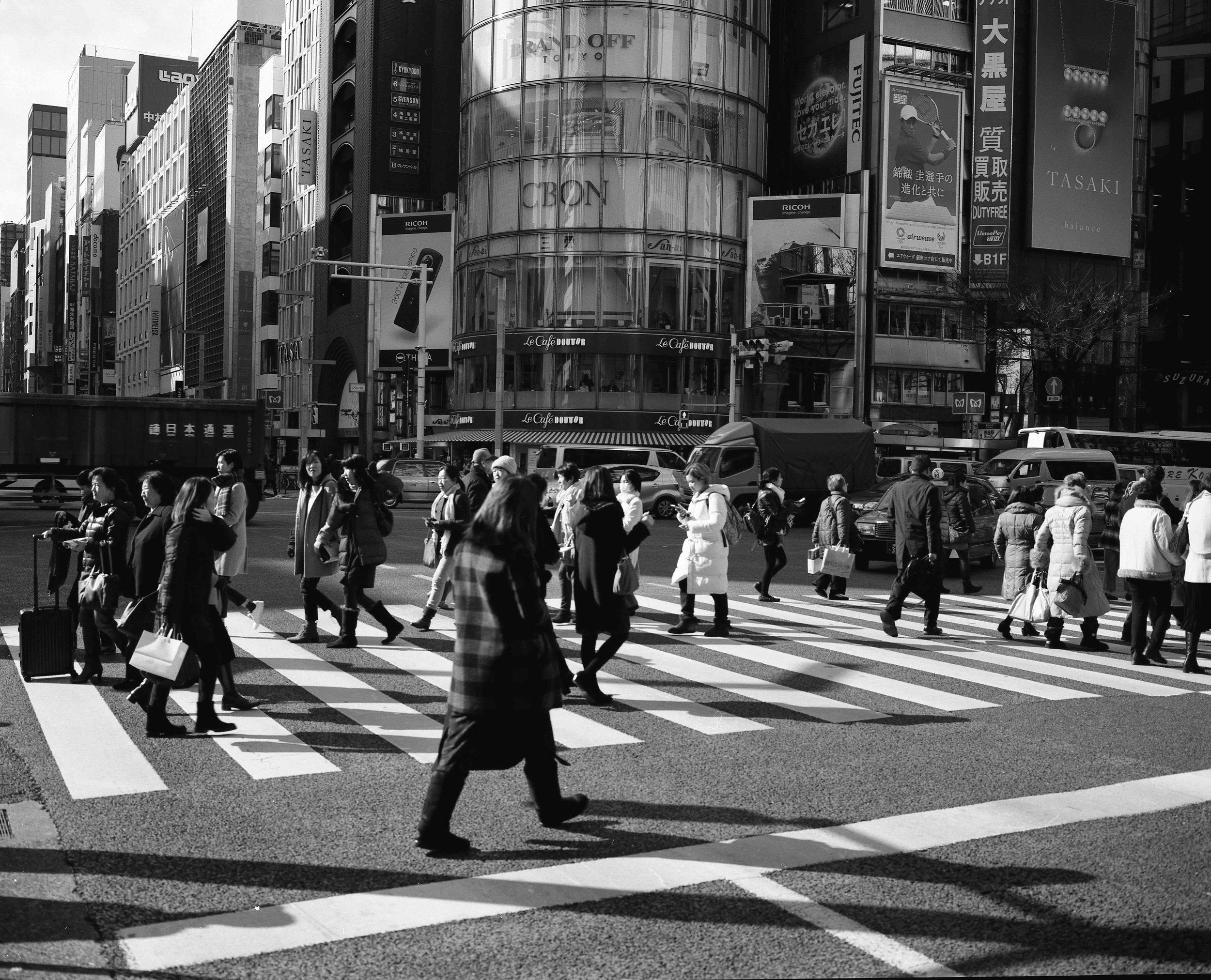 Japan-065.jpg