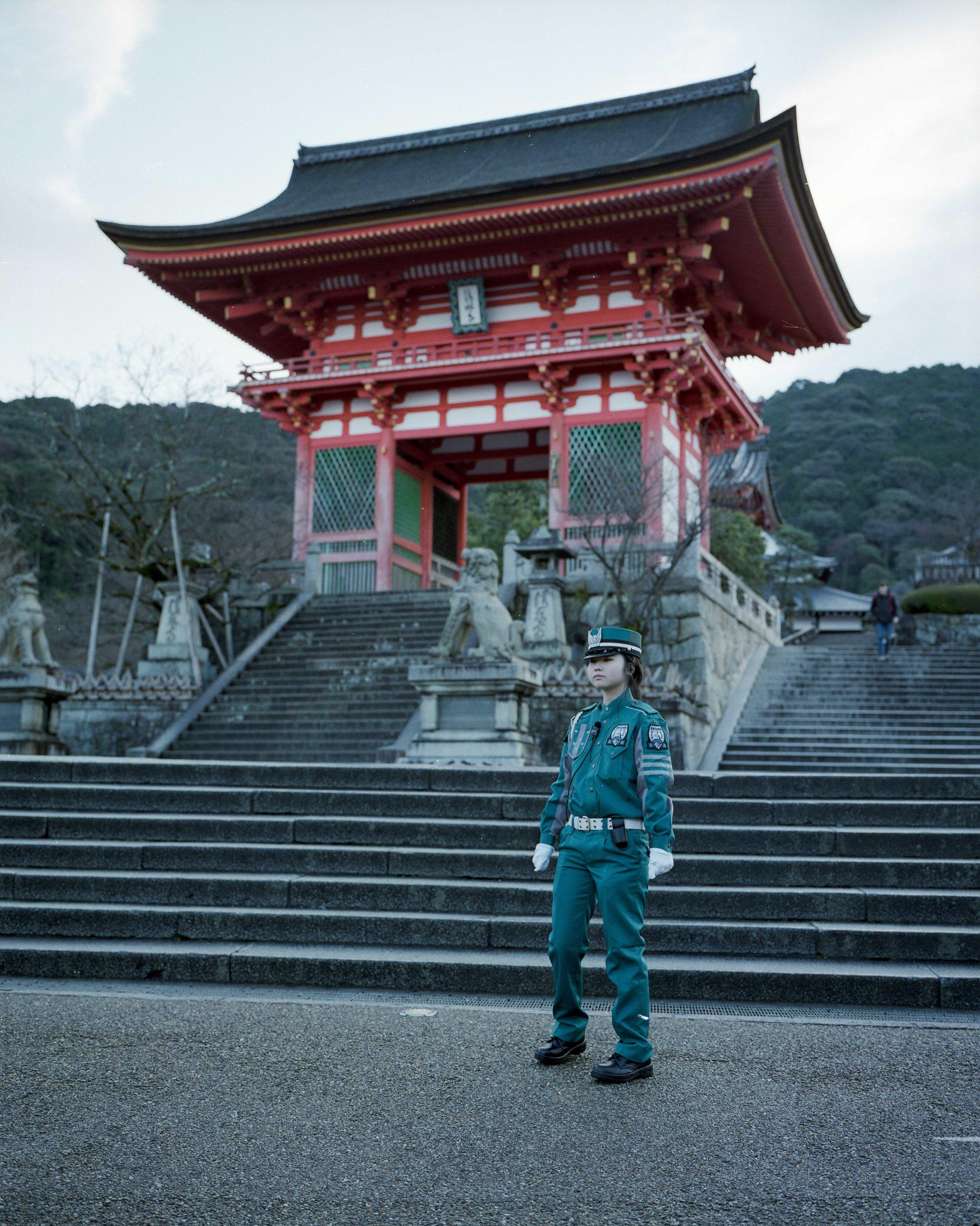 Japan-080.jpg