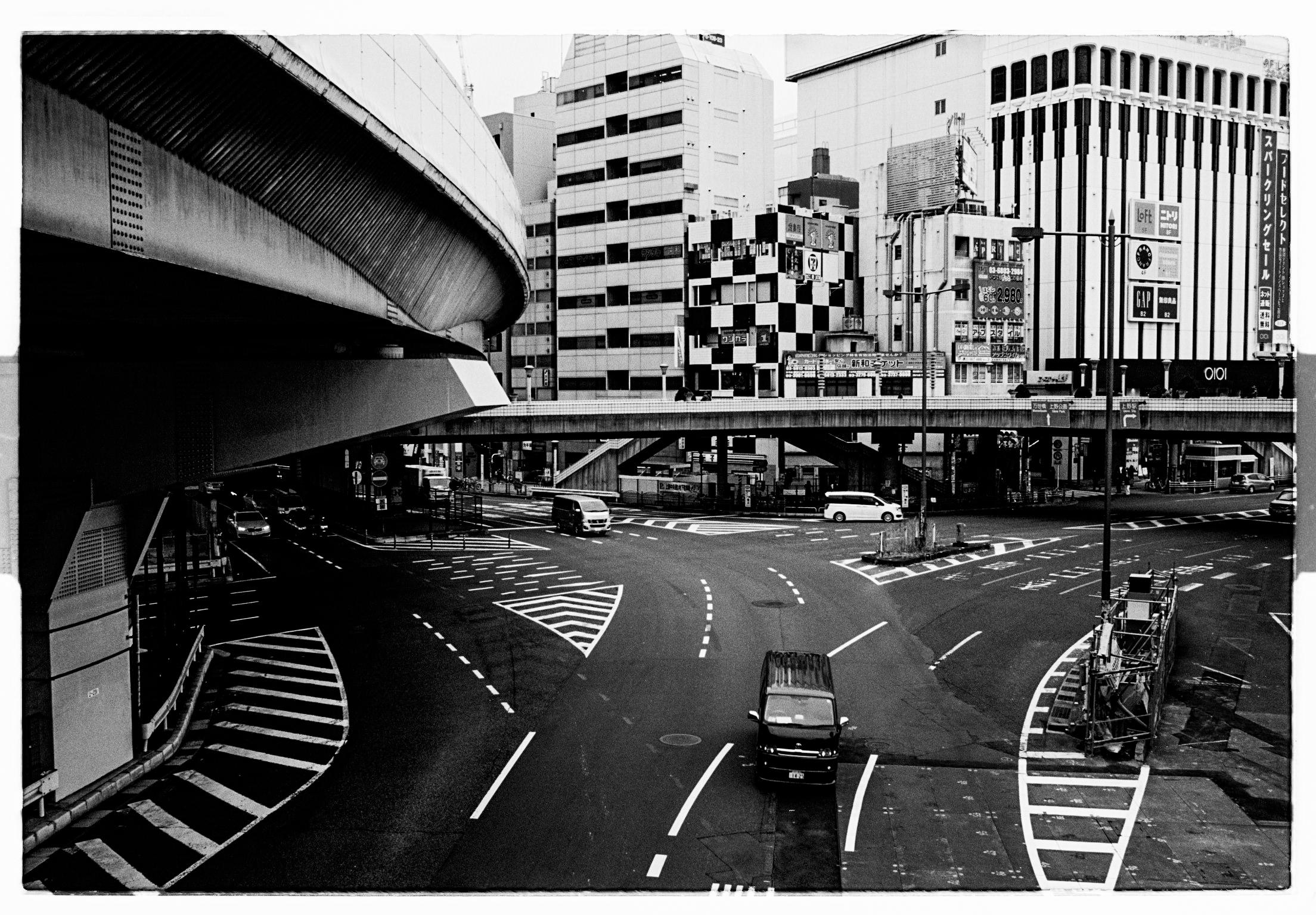 Japan-000016-3.jpg