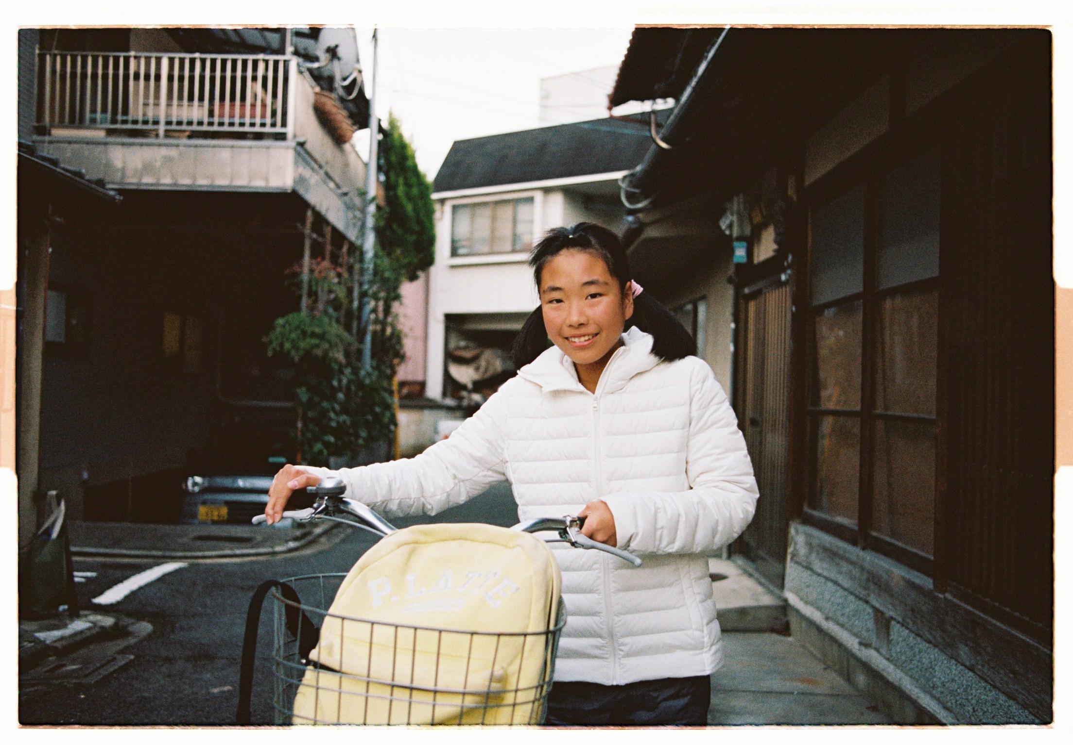 Japan-000022-4.jpg