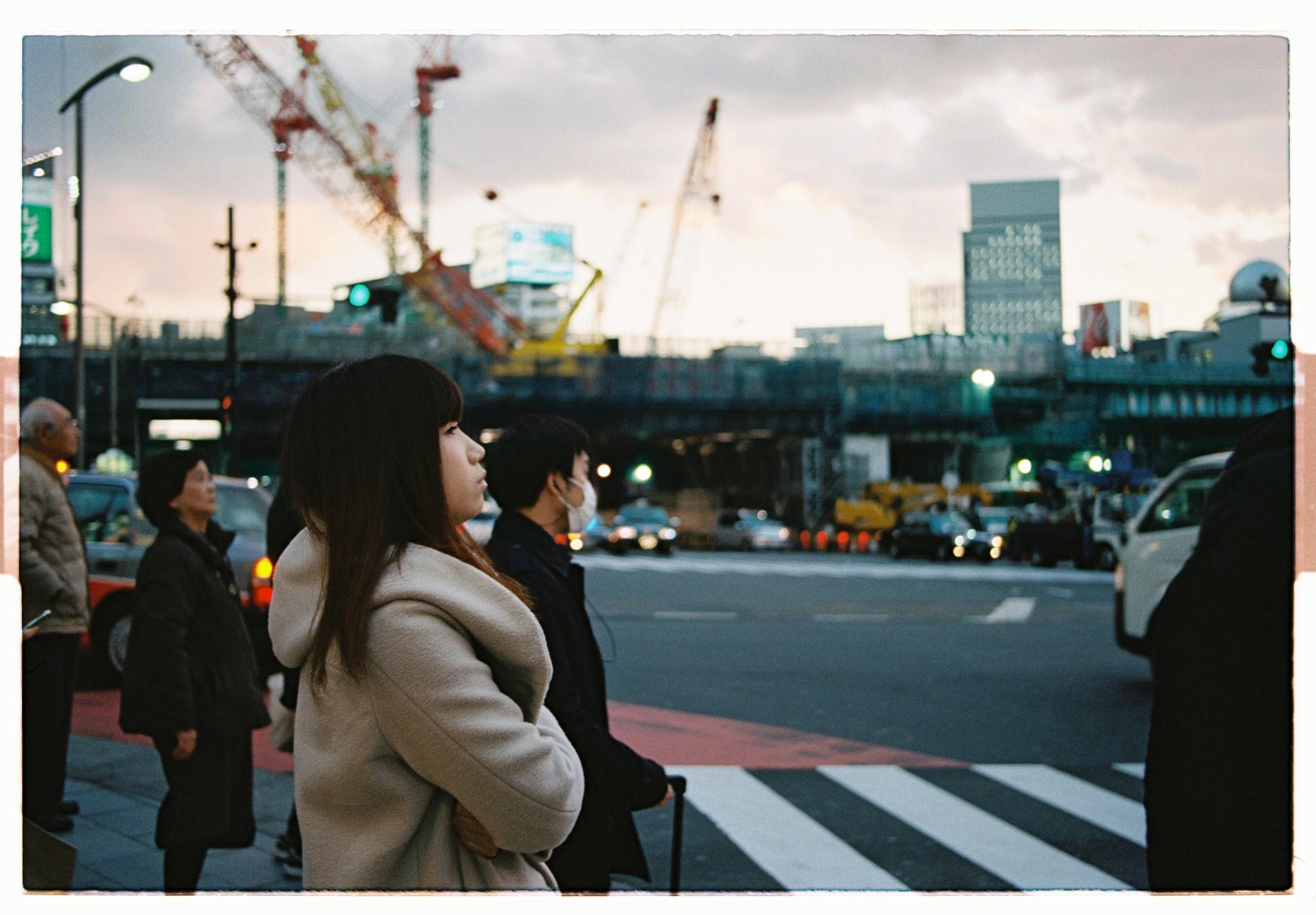 Japan-000024.jpg
