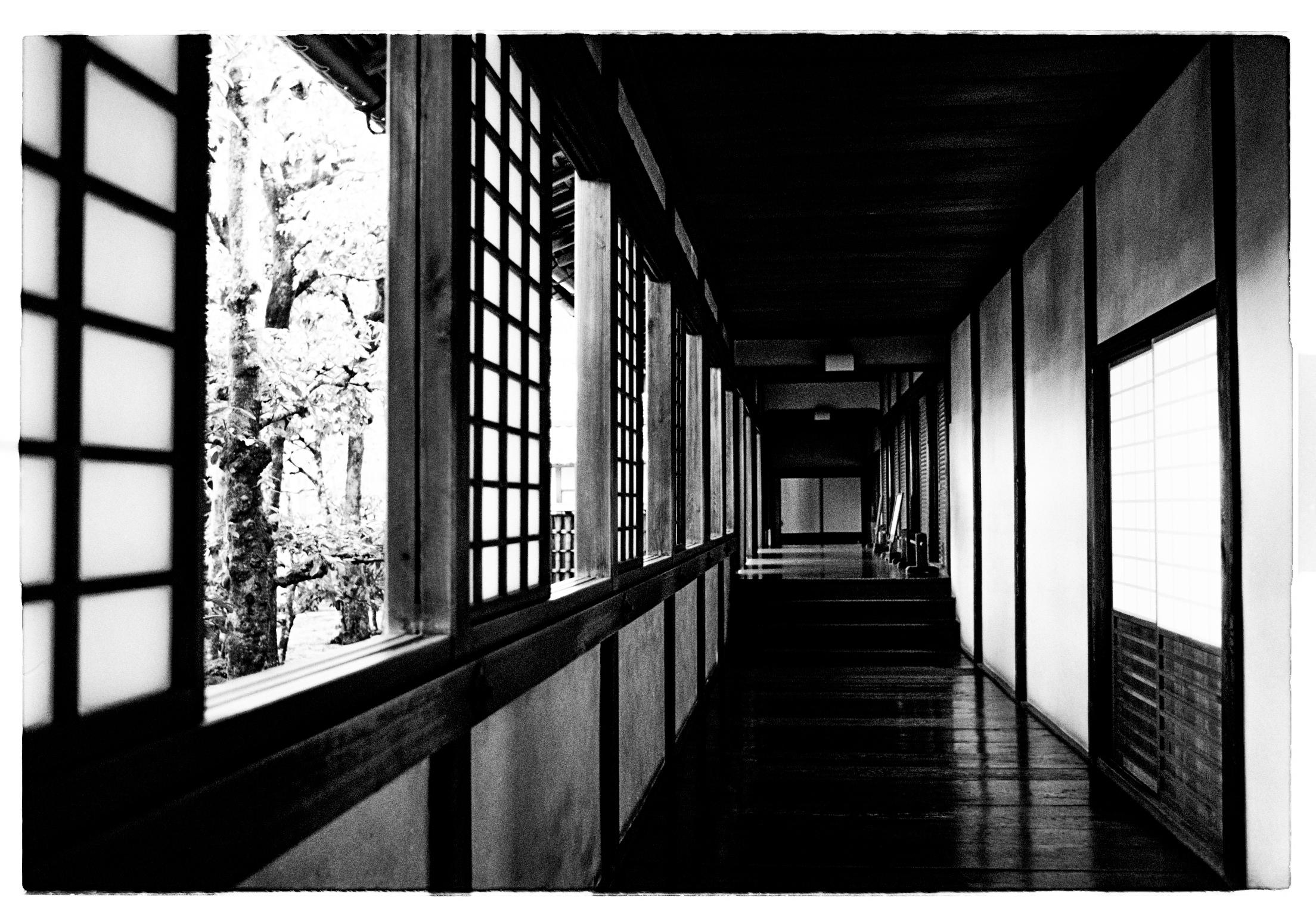 Japan-000028-7.jpg