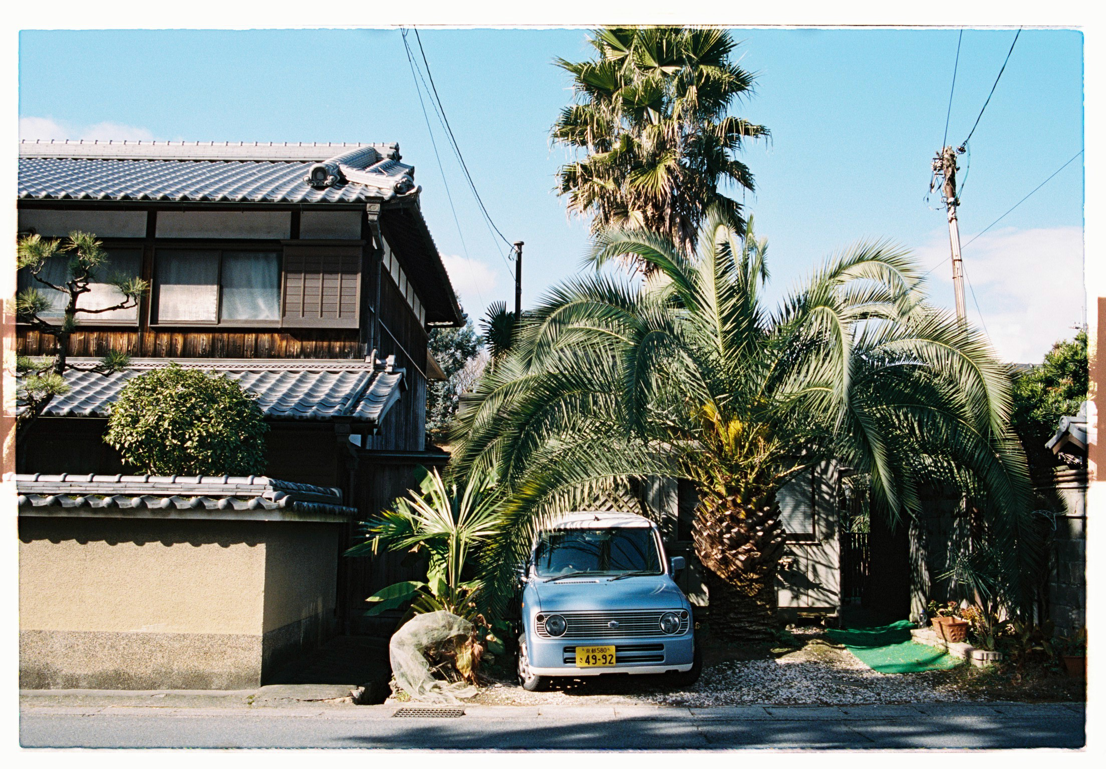 Japan-000037-6.jpg