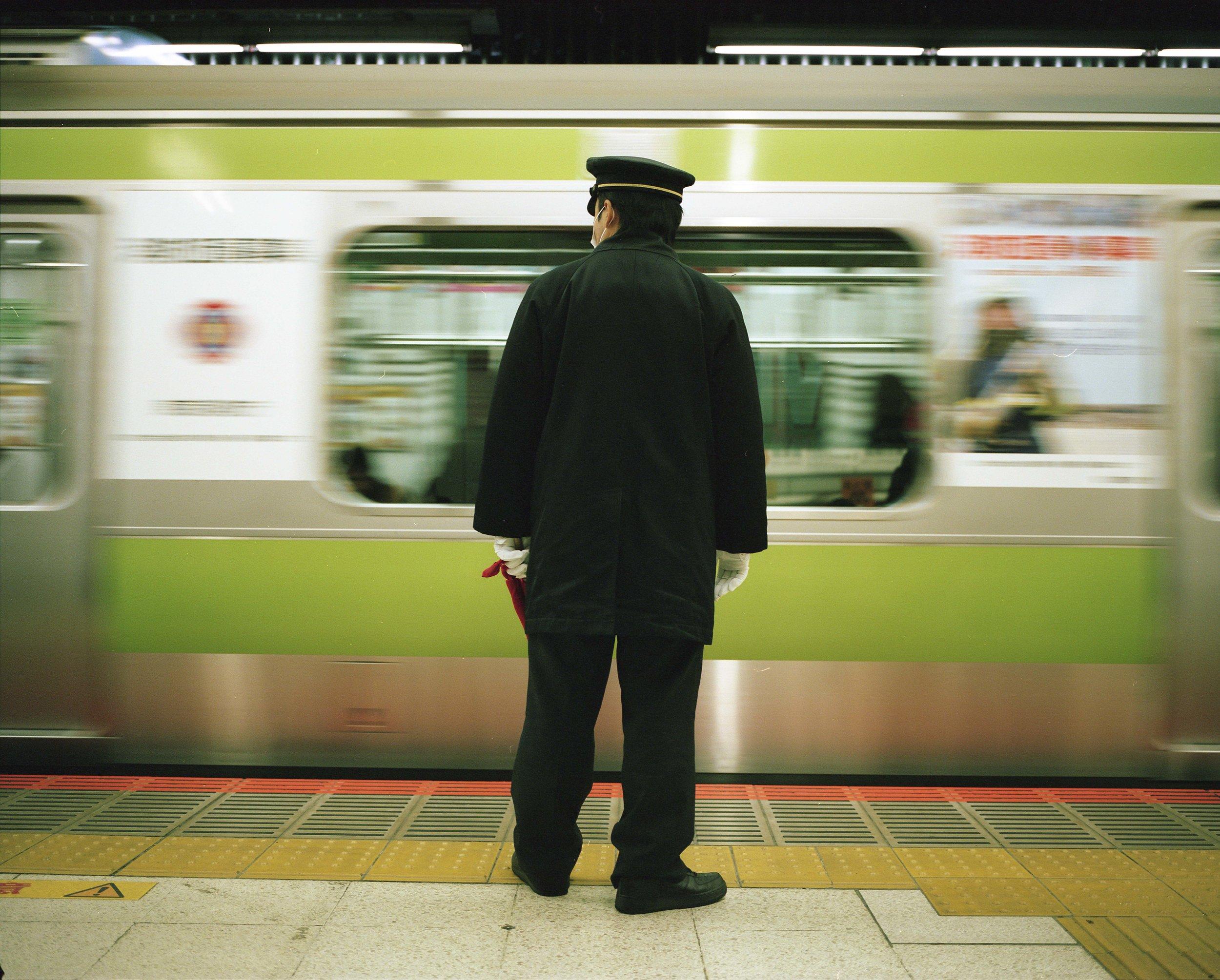 Japan-090.jpg