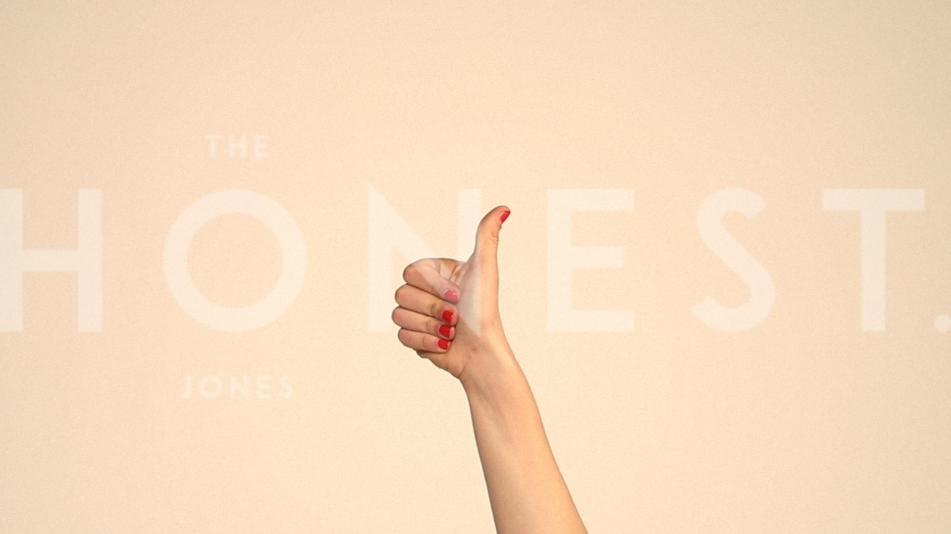 thumbs up_02.jpg