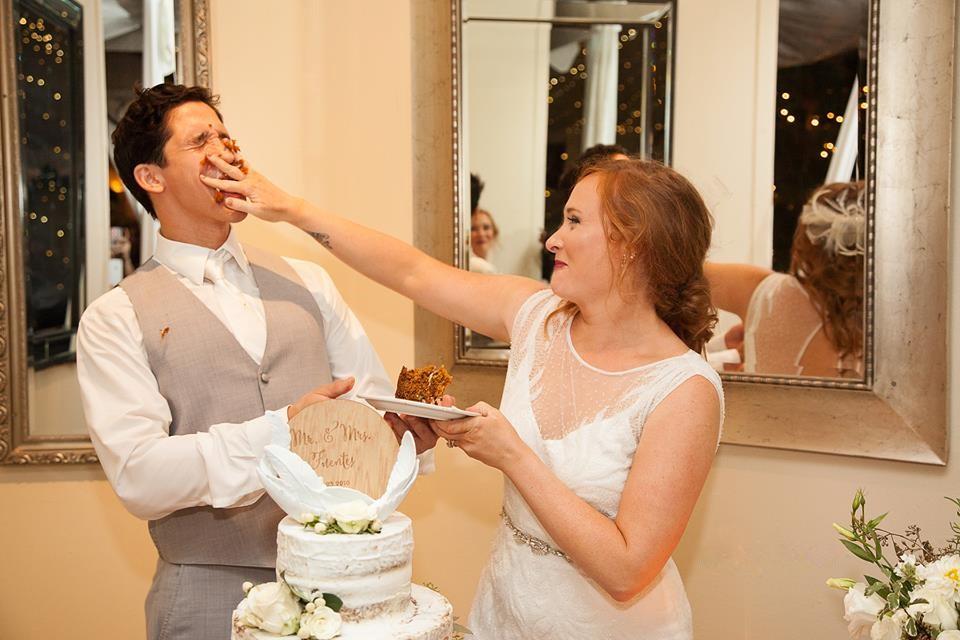 cake in face.jpg