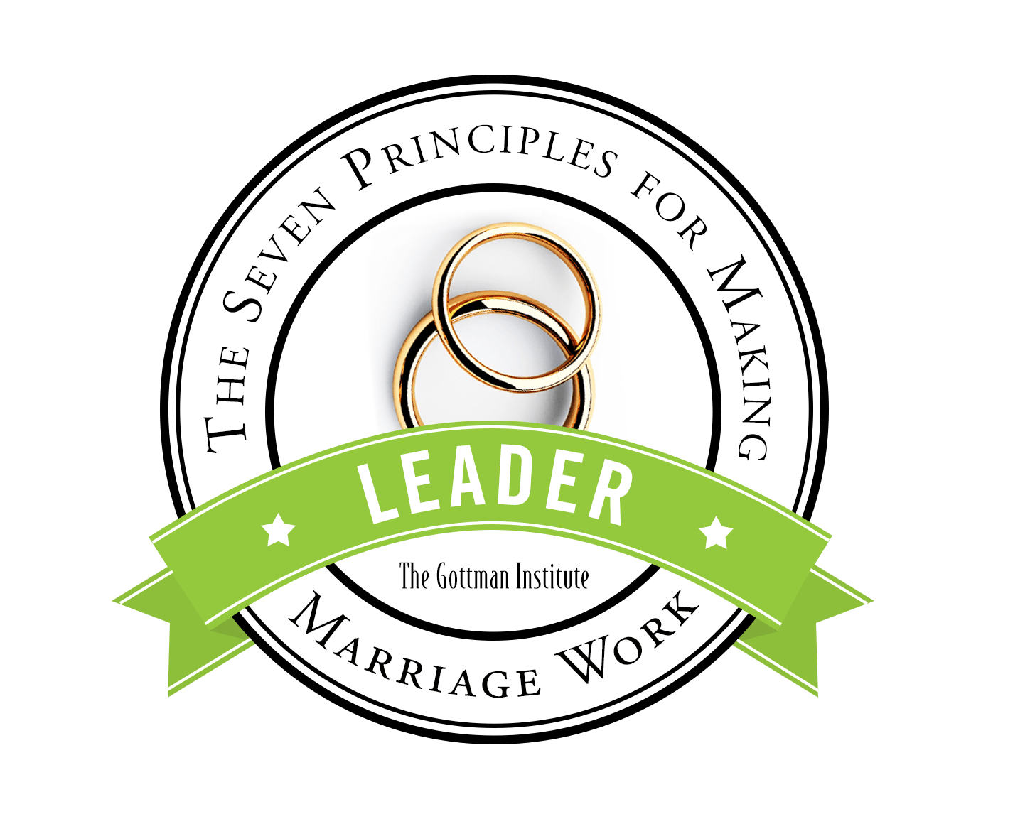 Seven-Principles-Leader-Couple-for-Couples-Counseling.png