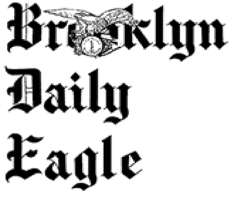 Brooklyn Daily Eagle.png