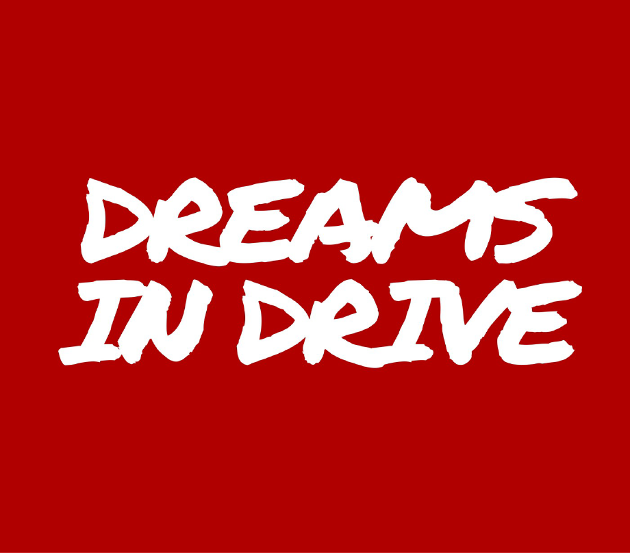 Dreams in Drive.png