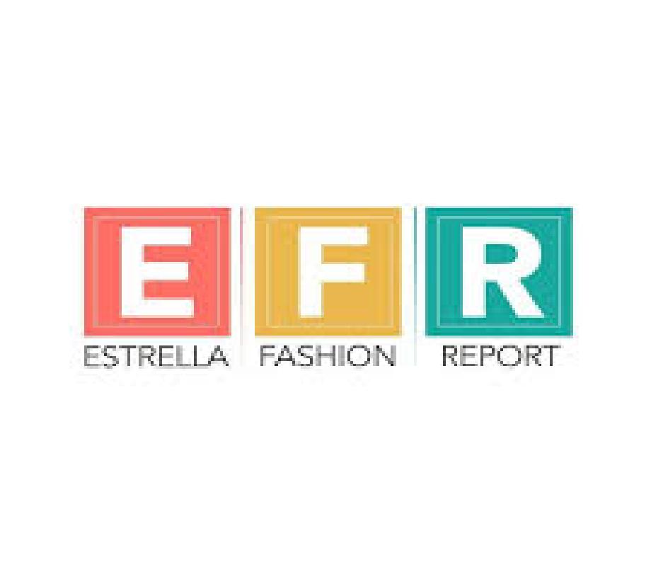 Estrella Fashion Report.png
