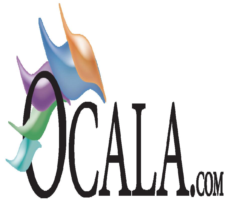 Ocala.com.png