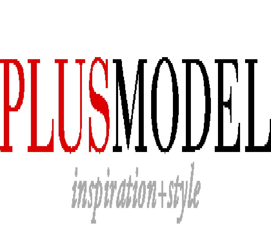 Plus Model Magazine.png