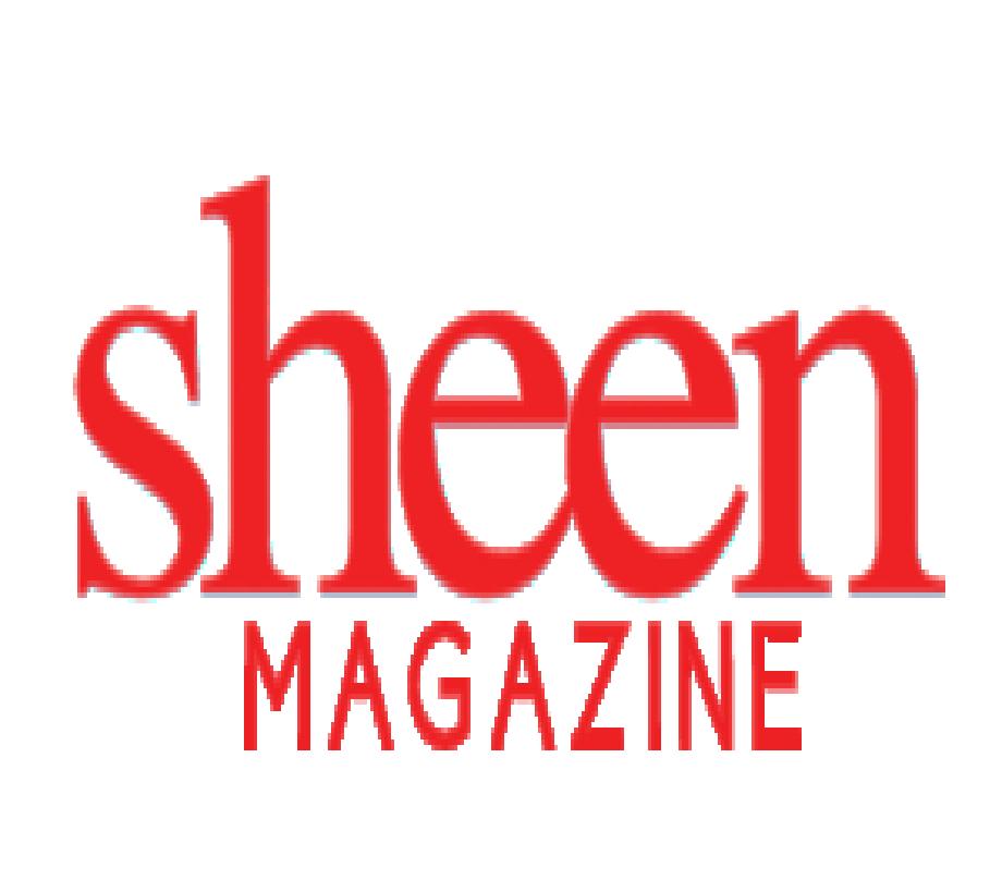 Sheen Magazine.png