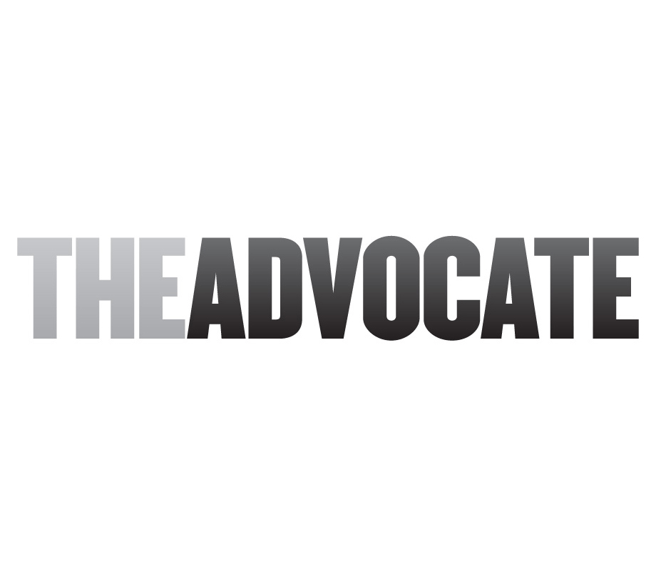The Advocate.png