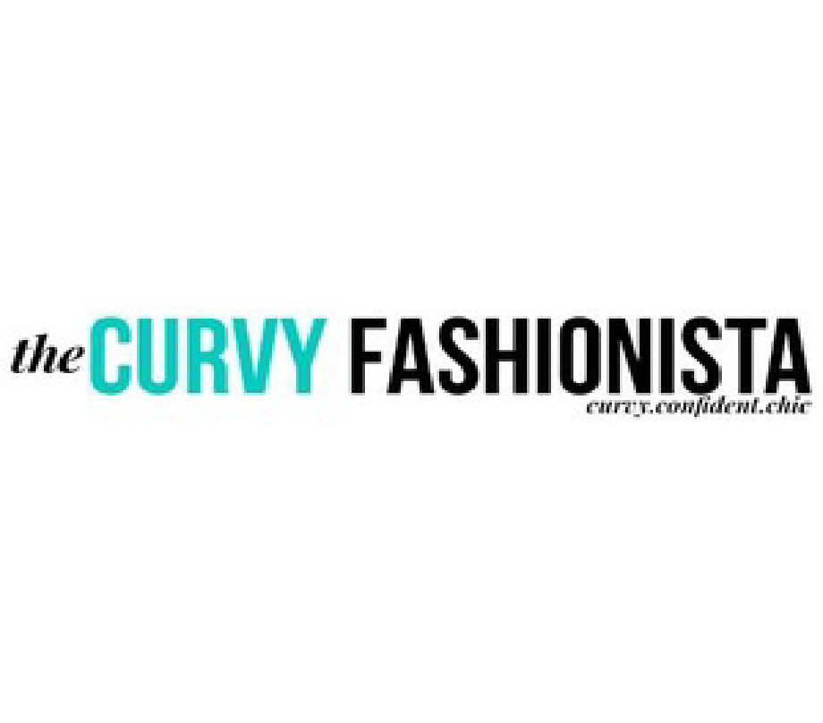 The Curvy Fashionista.png