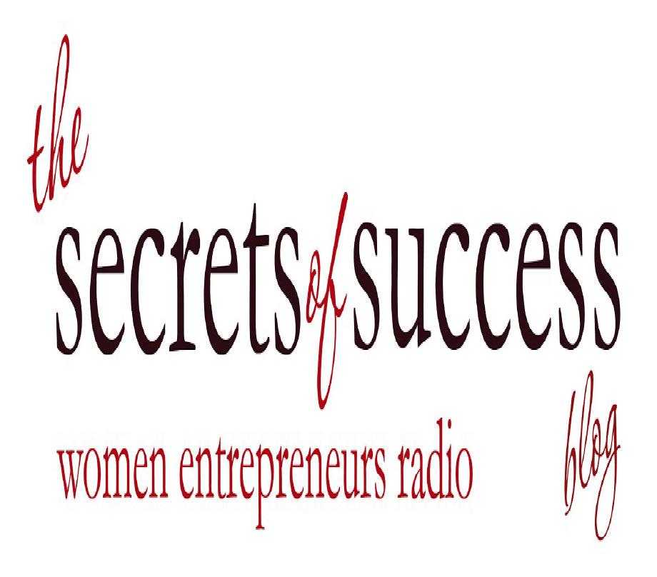 The Secrets of Success Blog.png