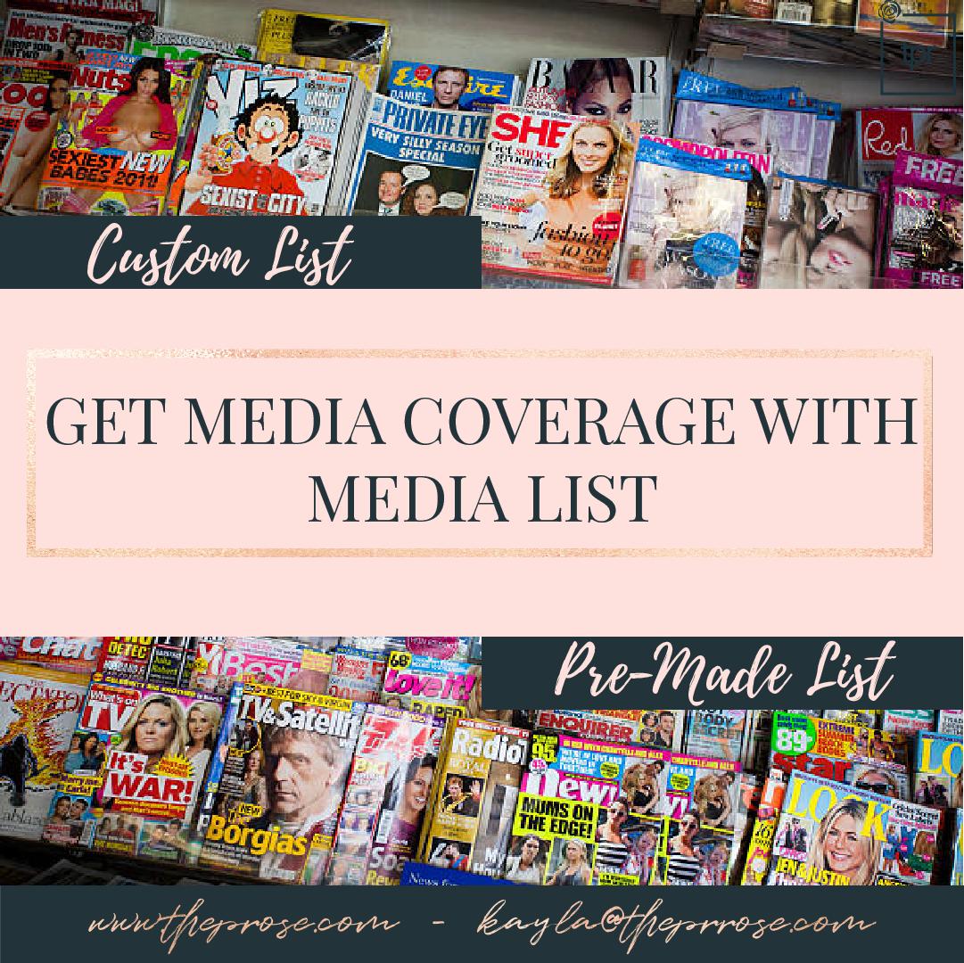 Media List.png