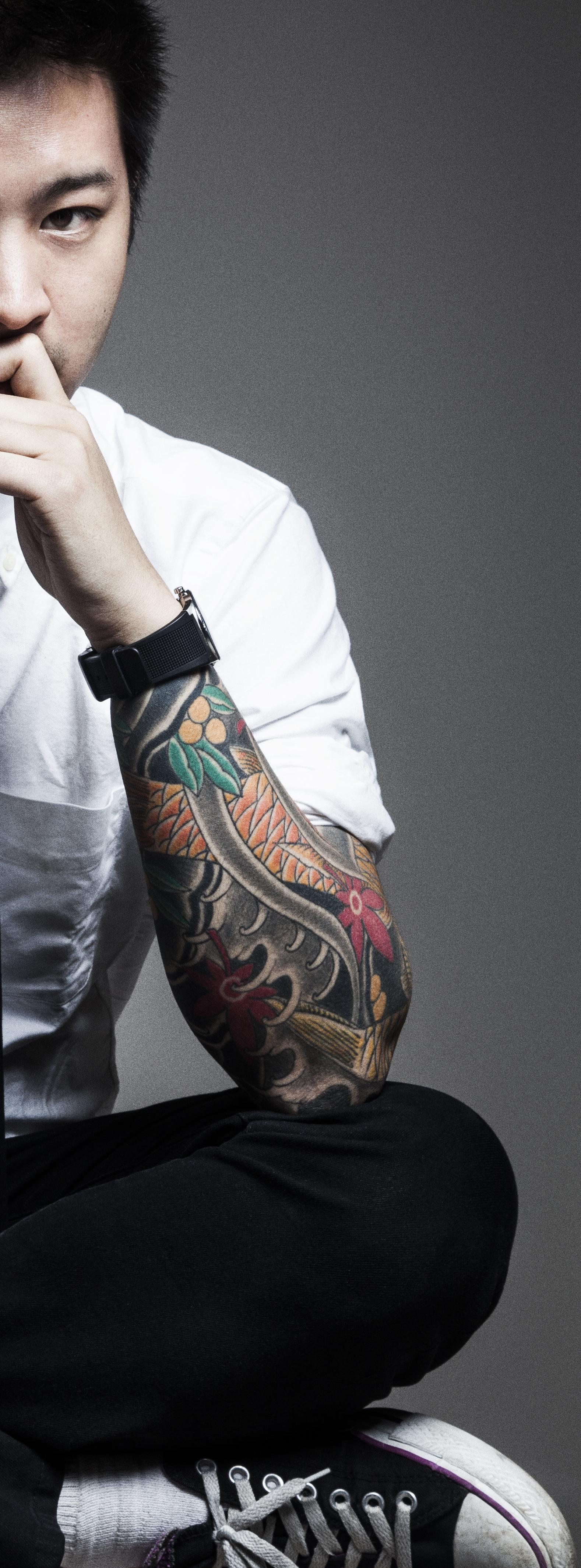 Justin Wong.jpg