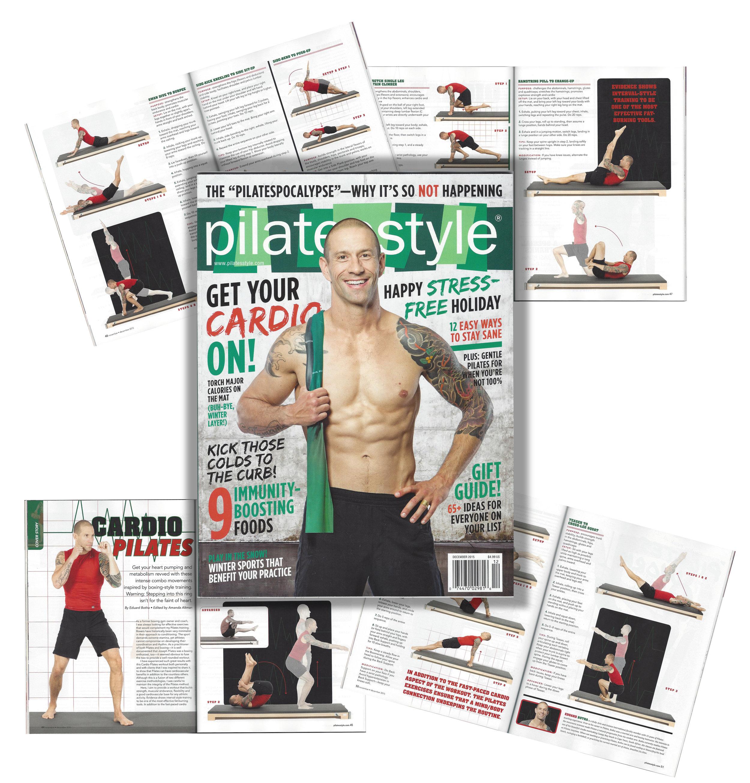 Magazzine Pilates Style_ Dez 15.jpg