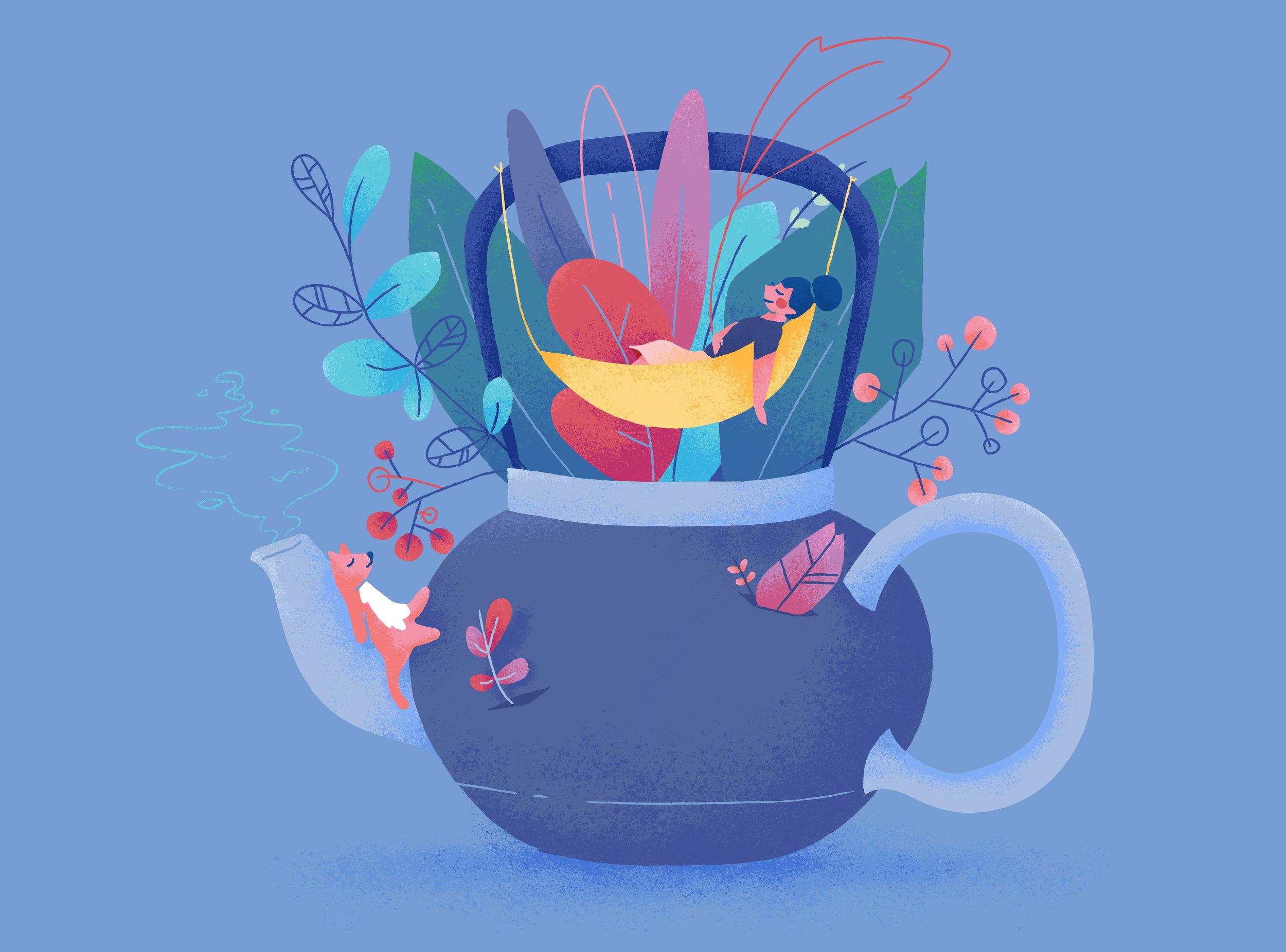 teapot2lol.jpg