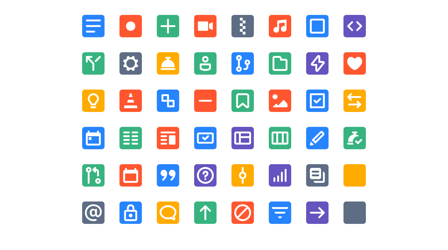 object icons.jpg