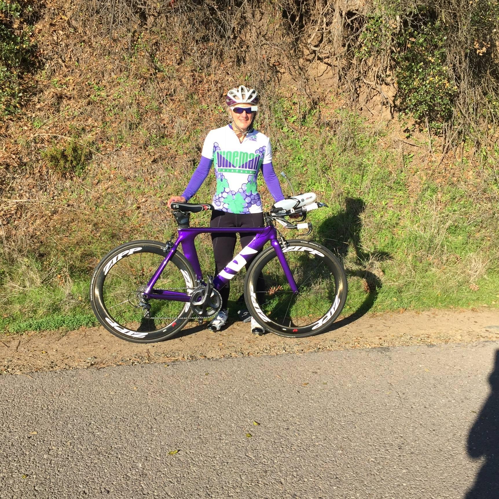 Me and my bike on a fun ride.jpg