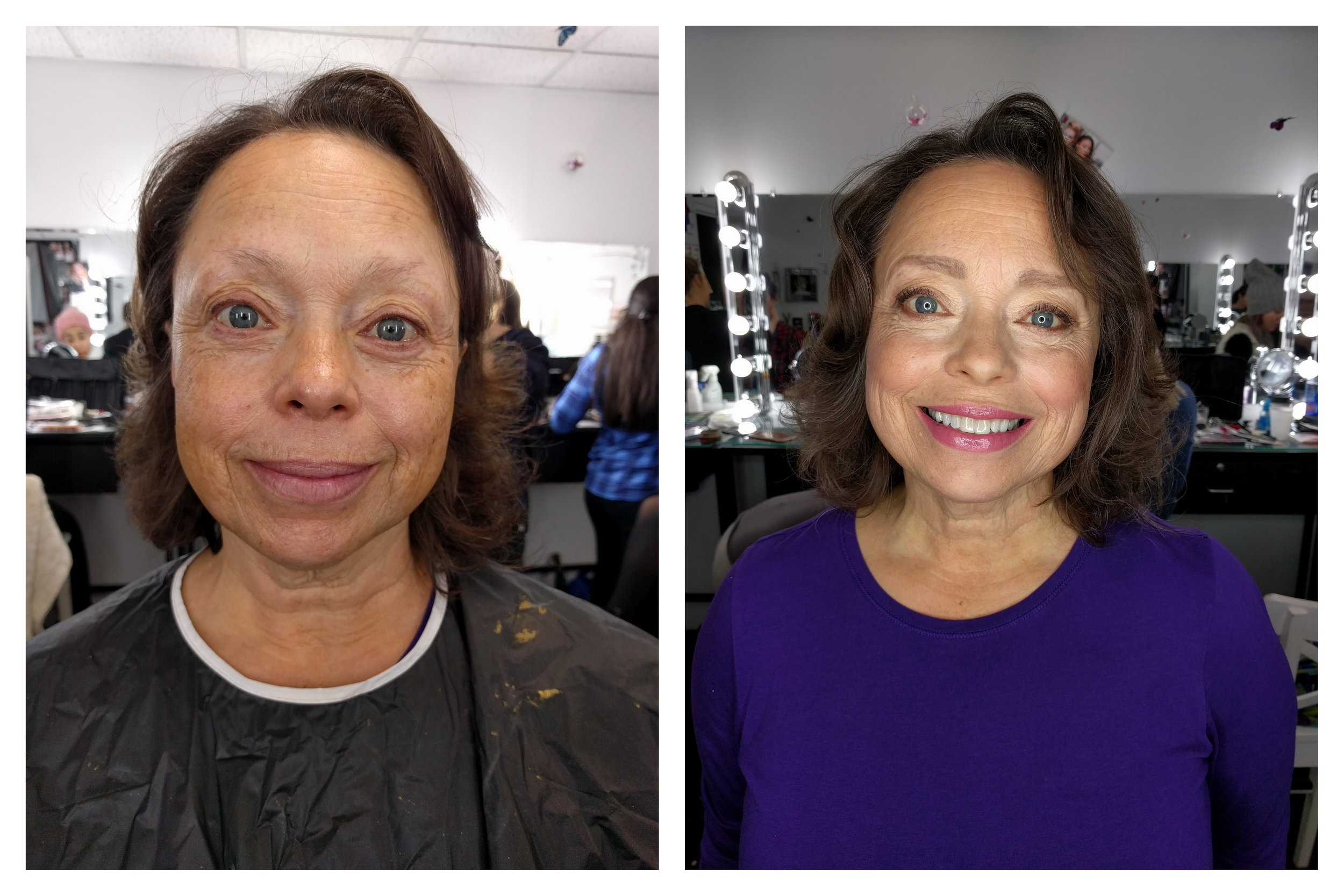 Pamela Rose Beauty Portfolio.jpg