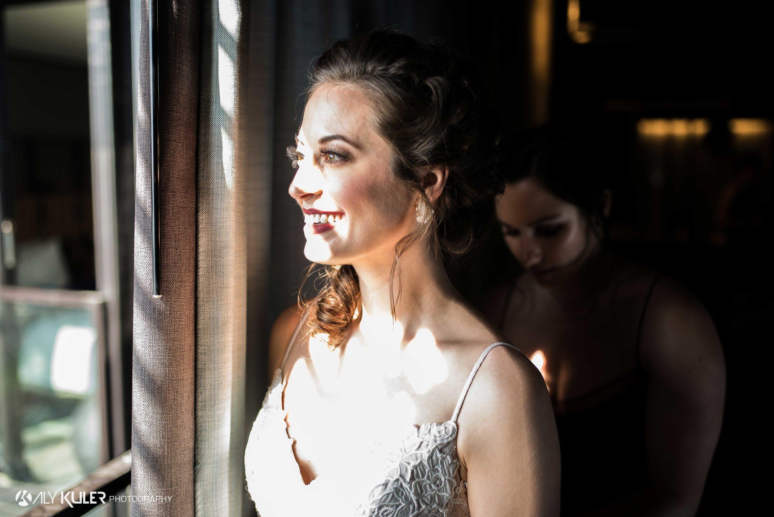 1_hotel_brooklyn_nyc_wedding_by_alykuler_photography-1023.jpg