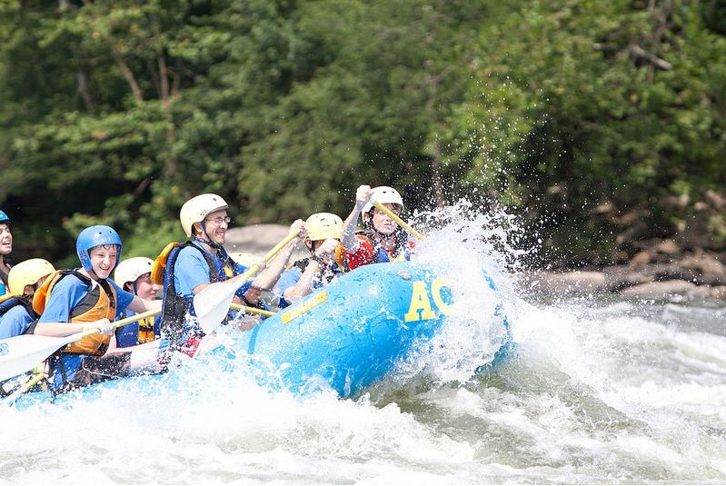 shakedown-whitewater-rafting2.jpg