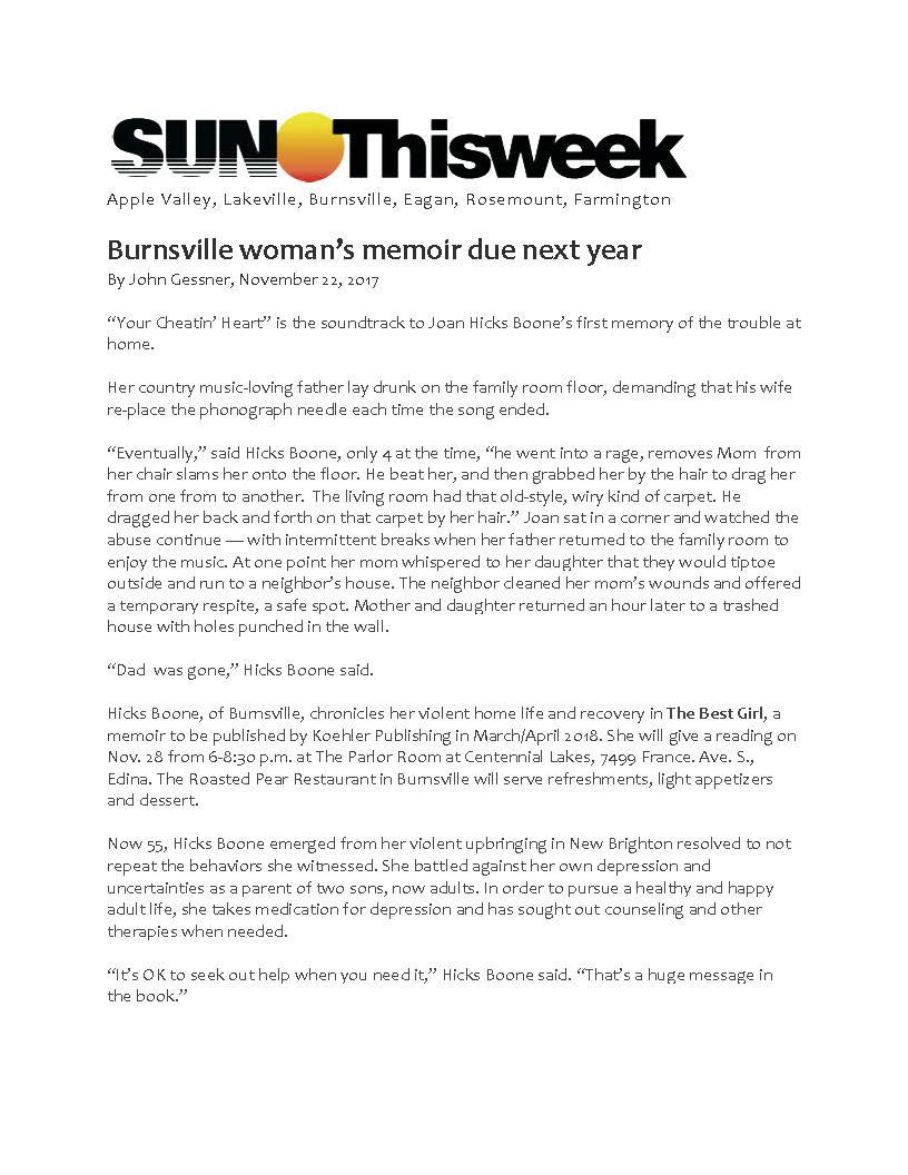 SunCurrentNov2017_Page_1.jpg