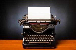 2012-02-09manual-typewriter-0209stock.jpg