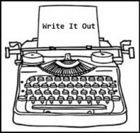 Write It Out.jpg