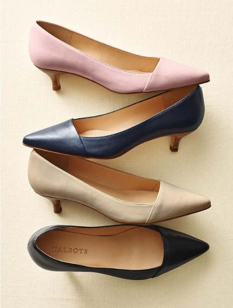 work shoes.jpg
