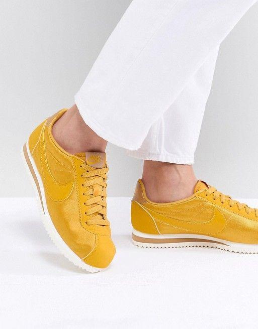 mustard yellow 8.jpg
