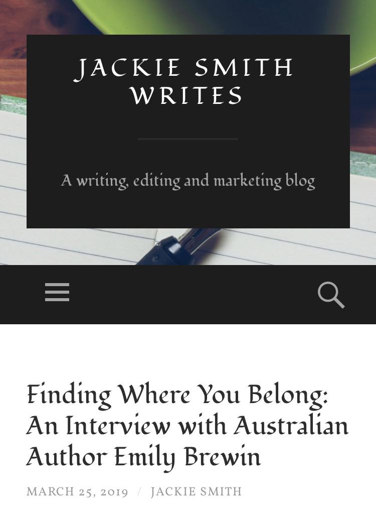 Jackie Smith Writes.jpg