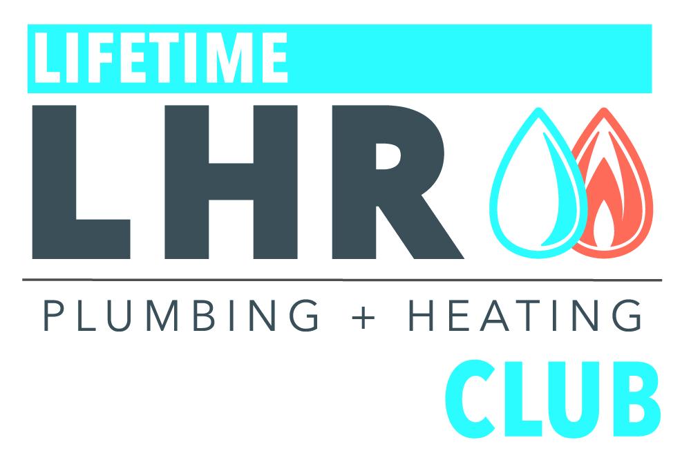 The Lifetime Diamond Club Logo.png
