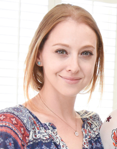 Jamie G. Manné was born and raised in Los Angeles. With over ten years of experience working in the professional art world, she has managed the Marciano Collection for the past seven years and is the Founding Director of the Marciano Art Foundation, scheduled to open to the public in Spring 2017. Jamie lives in Los Angeles with her husband and 3 rescue dogs.