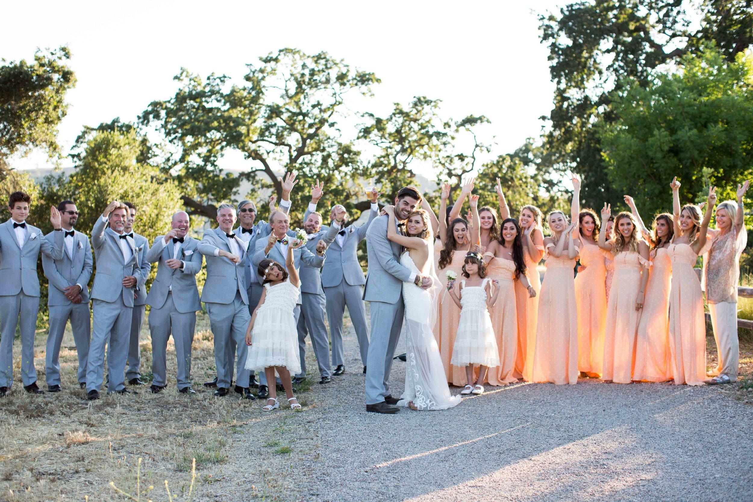 WeddingPhotography-8.jpg