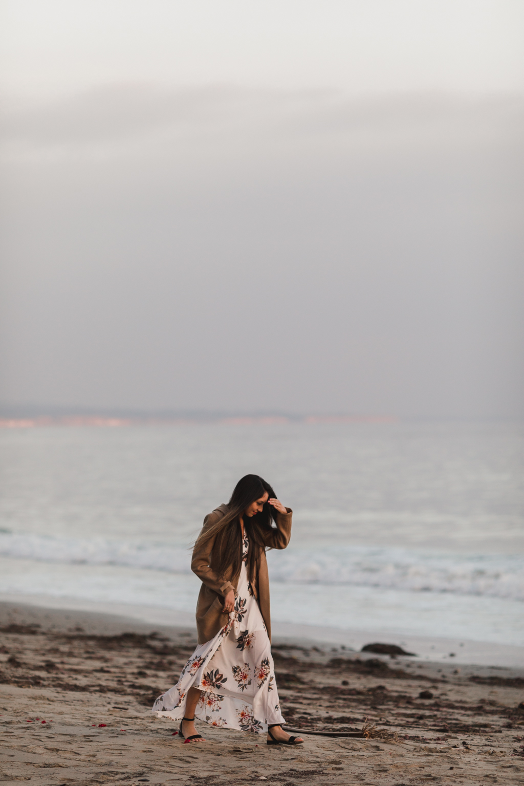 StefanKimberly_Proposal-3.jpg
