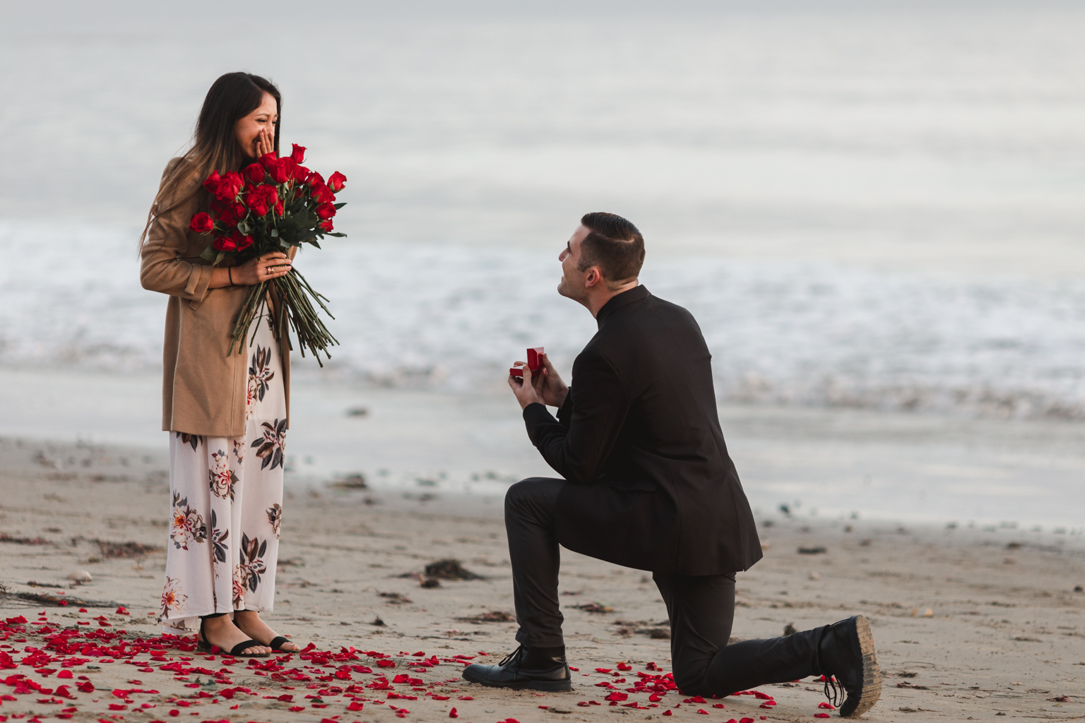 StefanKimberly_Proposal-8.jpg