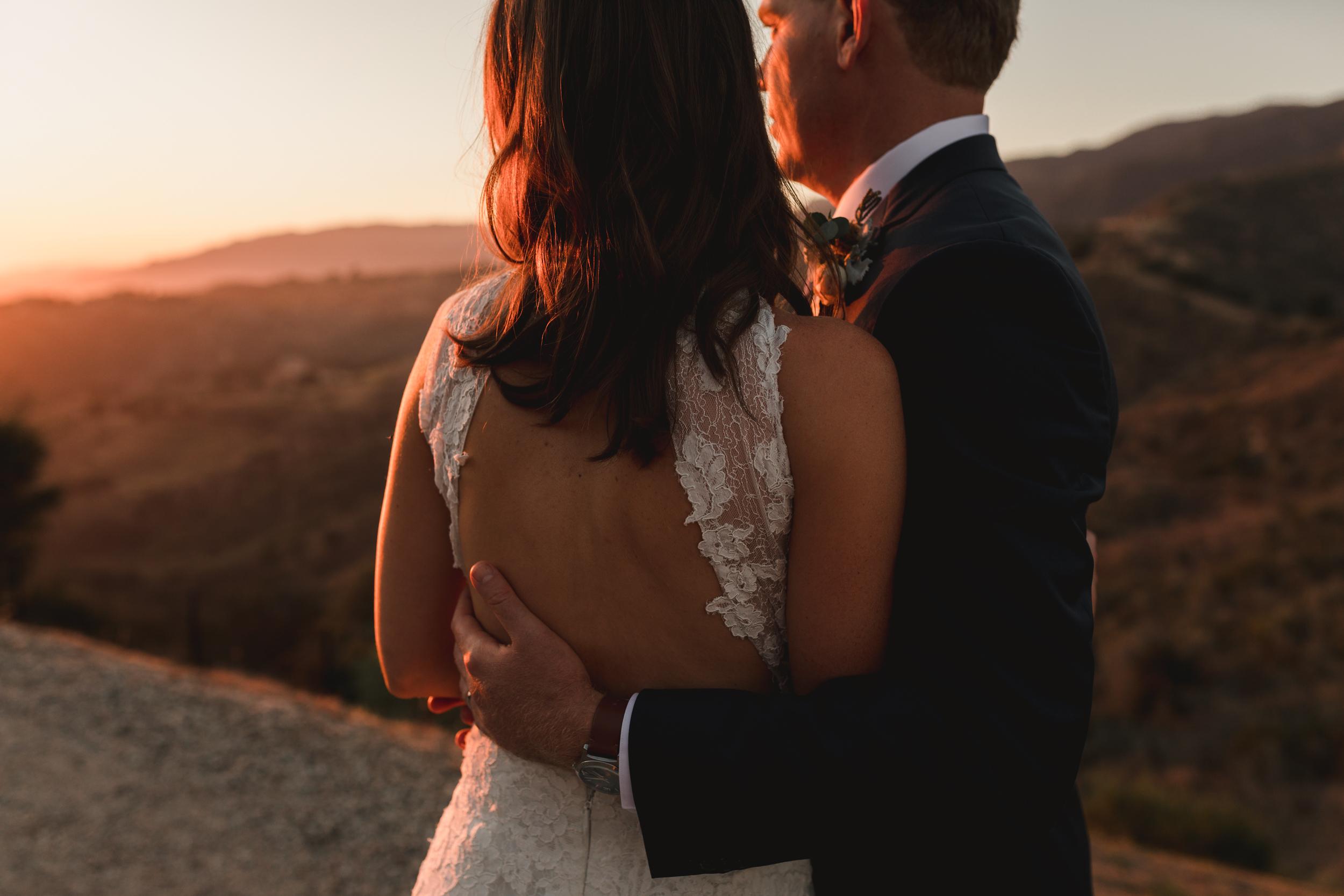 Wedding_Photographer_Kyle_London-8.jpg