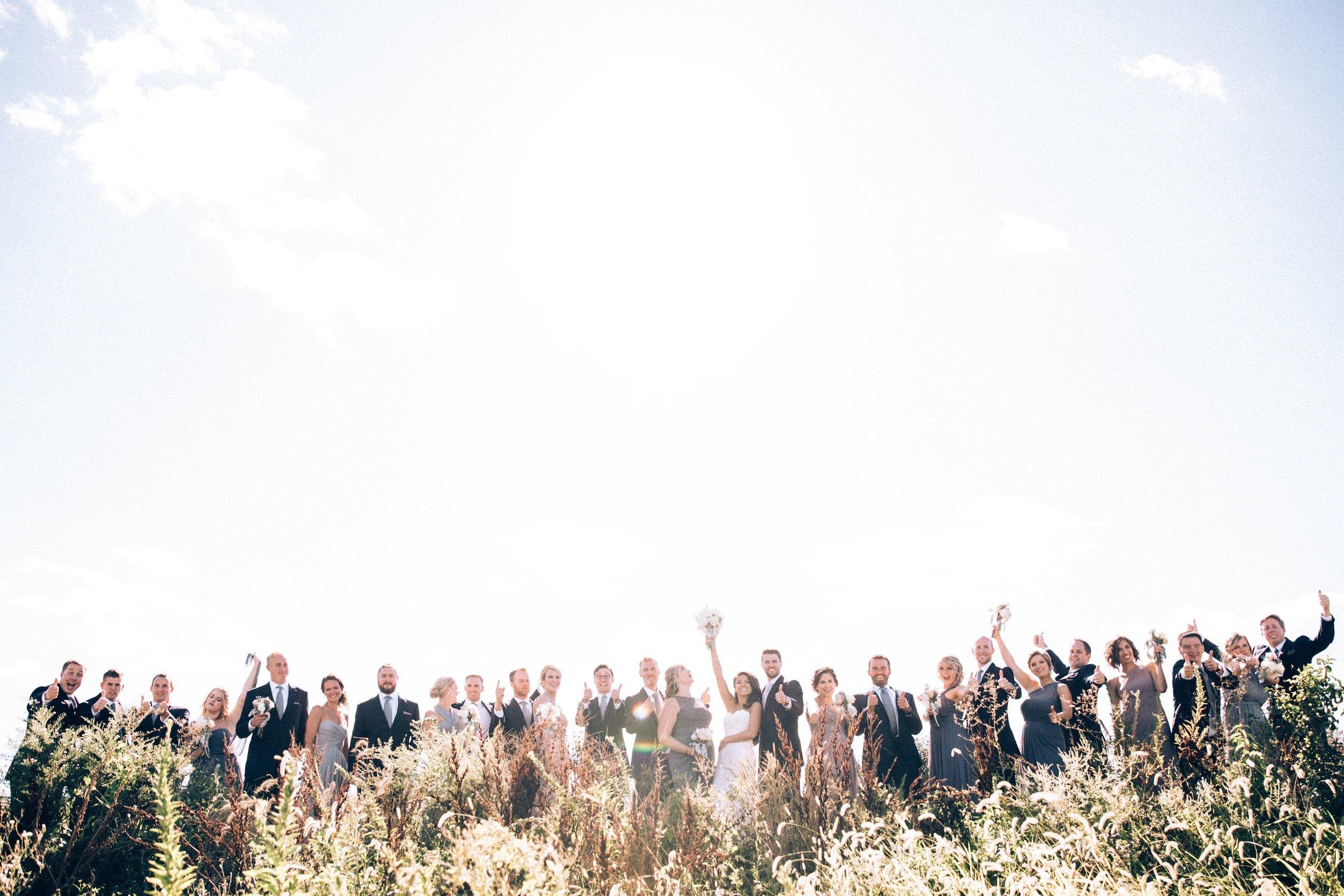 ©anna jones photography _ katie lilly and chris eernisse wedding 0433.jpg
