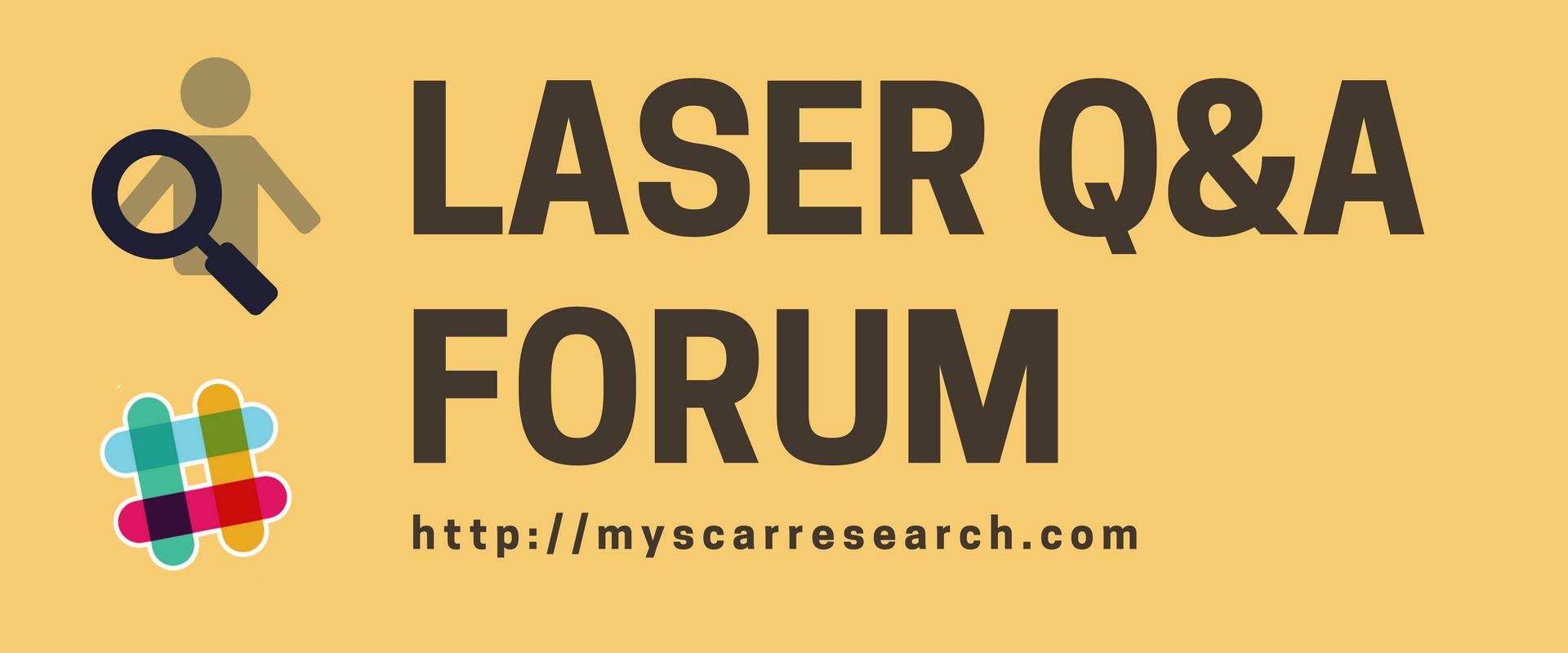laser-forum-qa.png